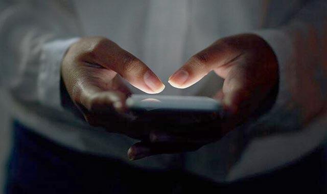 App Store'dan indirdiği uygulama başını yaktı! Kripto paralarını kaptırdı