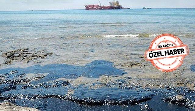 Prof. Dr. Ahmet Cemal Saydam uyardı! Antalya sahilleri tehlike altında...