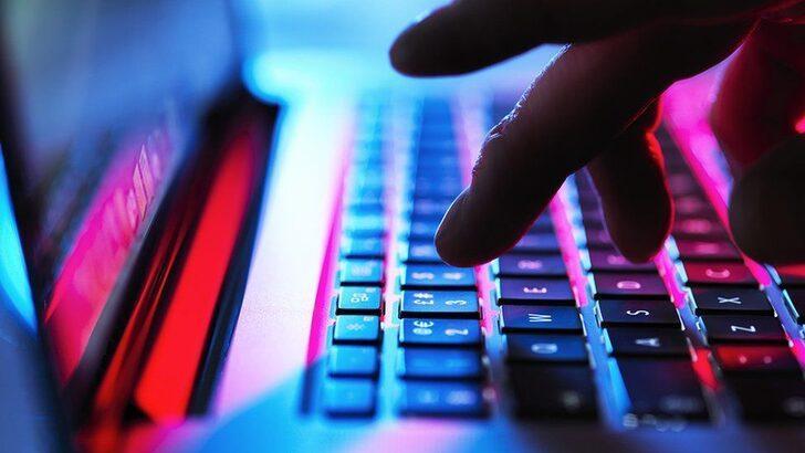 Evden çalışanlar dikkat! Siber saldırılara karşı açık hedefsiniz...