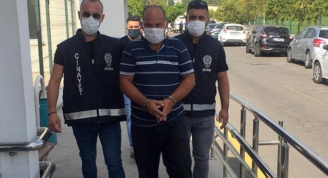 Adana'da baba ve oğulun kavgası ölümle bitti