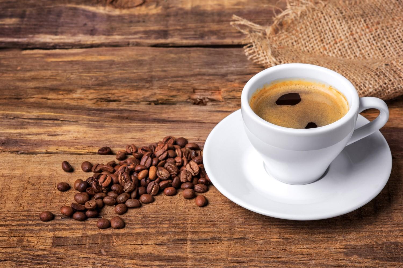 Kırk yıl hatırı, birçok yararı var!  İşte Türk kahvesinin özellikleri...