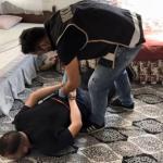 Muğla'da sahte büyücü operasyonu! Kadınları cinsel ilişki için zorlamış