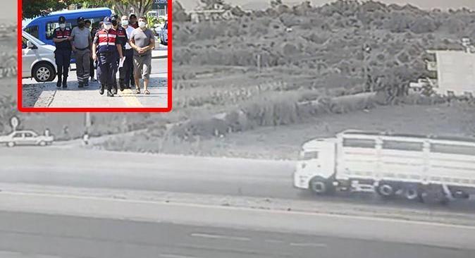 Antalya'daki talihsiz kazanın şüphelileri tutuksuz yargılanacak