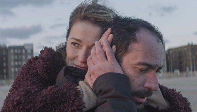 Altın Portakal Film Festivali'nde yarışacak filmler ve jüri üyeleri açıklandı