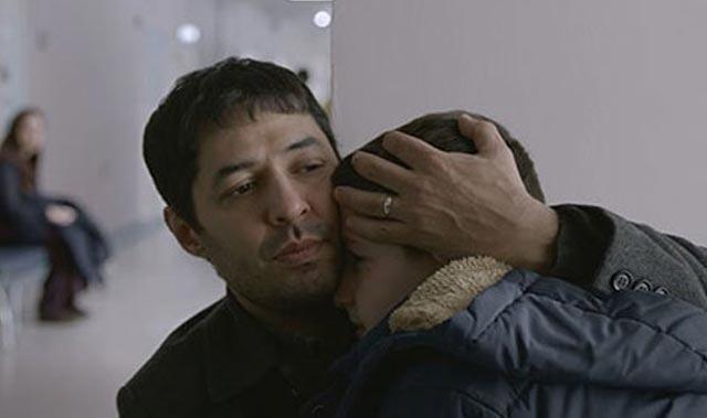 AltınportakalUzun Metraj Film Yarışması'nda 10 film yarışacak!