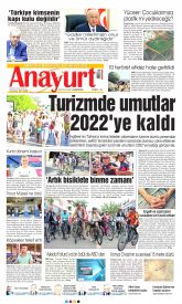 ANAYURT-20 Eylül 2021