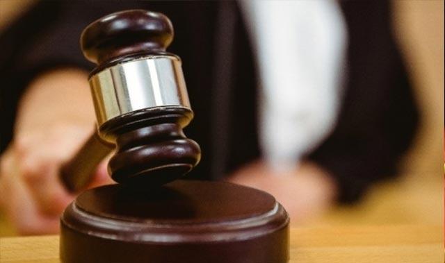 Yargıtay'dan emsal yaratan karar: Ev sahibi ölen kiracıyı evden çıkartamaz