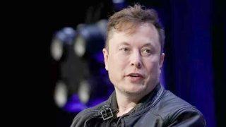 Elon Musk'tan çip krizi açıklaması!