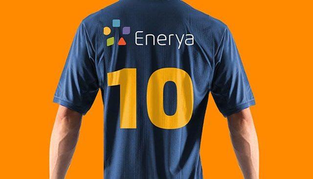 Enerya Enerji'dan büyük kampanya!