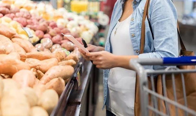 Fahiş fiyatla mücadelede yeni gelişme: Hal Yasası geliyor!