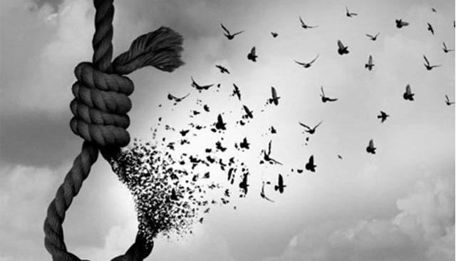 Bekarlarda intihar riski evlilere göre 2 kat fazla