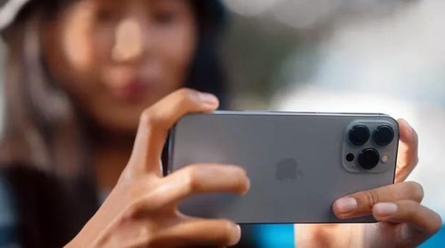 iPhone 13 modellerinin Türkiye fiyatı Apple tarafından açıklandı