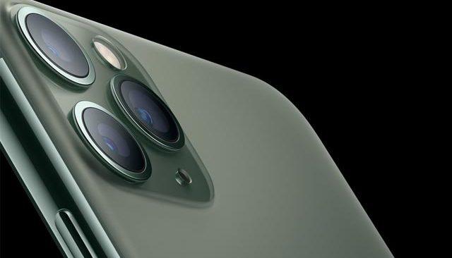 Tartışmaları sonlandırabilir: iPhone 13 Pro Max'in kılıfları göründü!