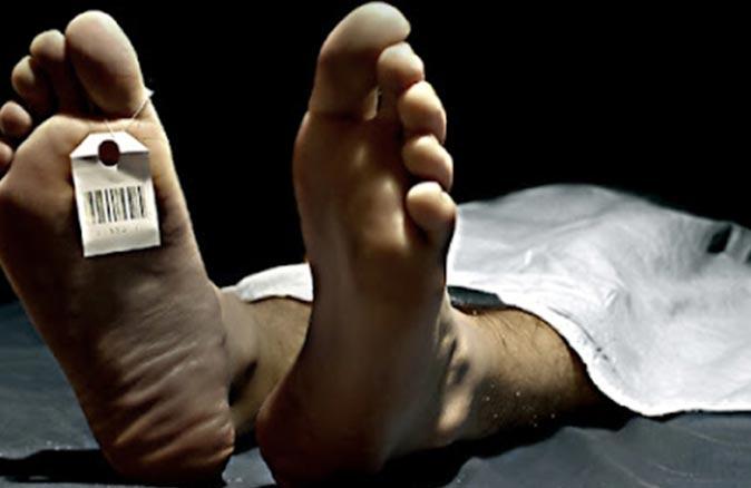 Meksika'da 9 cansız beden bulundu