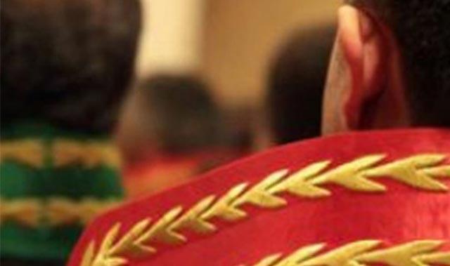 Hakim ve Savcı atamalarına ilişkin karar Resmi Gazetede