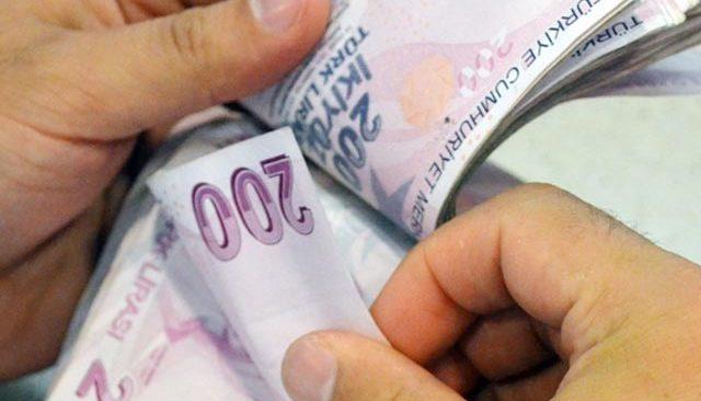 Küçük esnafa müjde! 240 bin liranın altında cirosu olandan vergi kaldırılıyor