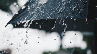 22 Eylül Çarşamba Antalya'da hava durumu...