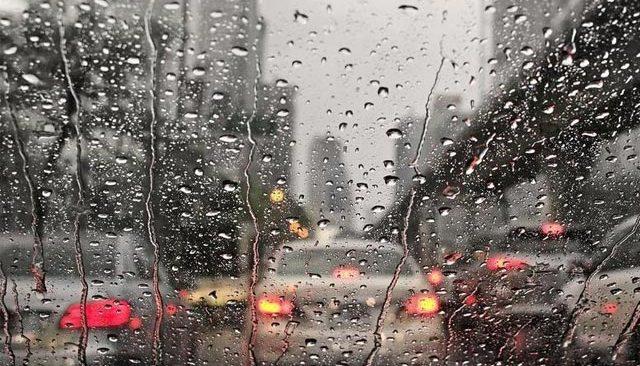 16 Eylül Perşembe Antalya'da hava durumu... Meteoroloji sağanak yağış uyarısı!