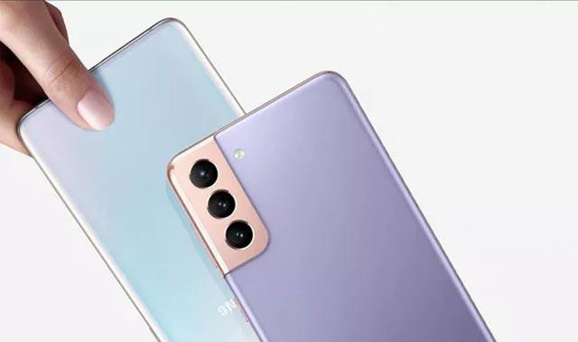 Galaxy S21 FE'nin destek sayfaları silinmeye başladı! Samsung kanıtlardan mı kurtuluyor?