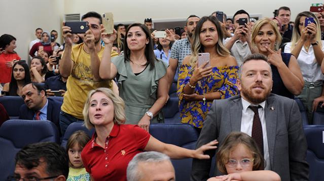 Cumhurbaşkanı Erdoğan'dan öğretmen ataması müjdesi!
