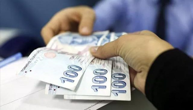Vergi, harç ve trafik cezalarına yüksek zamlar gelebilir