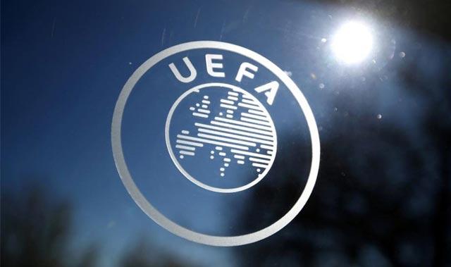 UEFA'dan flaş karar! Deplasmana seyirci alınabilecek