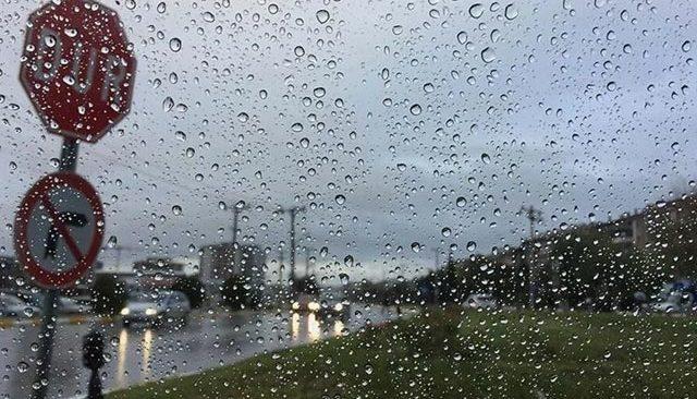 Meteoroloji bölge bölge uyardı! Antalya dahil 49 ilde gök gürültülü yağış uyarısı