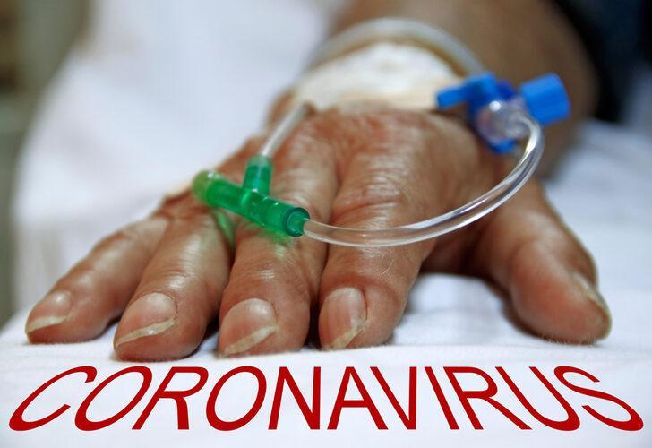 Son dakika... 11 Ekim Pazartesi Türkiye'nin Koronavirüs Tablosu açıklandı
