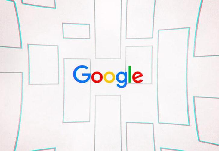 Google aramaları ABD tarafından inceleniyor