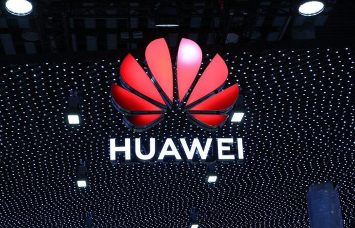 Huawei, nabız yokluyor