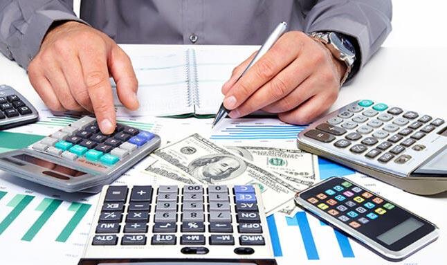 Son Dakika: 850 bin küçük esnafı rahatlatacak Vergi Usulü Kanunu, TBMM Genel Kurulu'nda kabul edildi