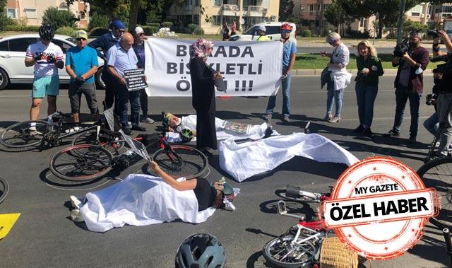 Türkiye'de korkunç bilanço! İki yılda bakın kaç sürücü öldü?