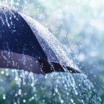 Meteorolojiden kuvvetli yağış yağış uyarısı