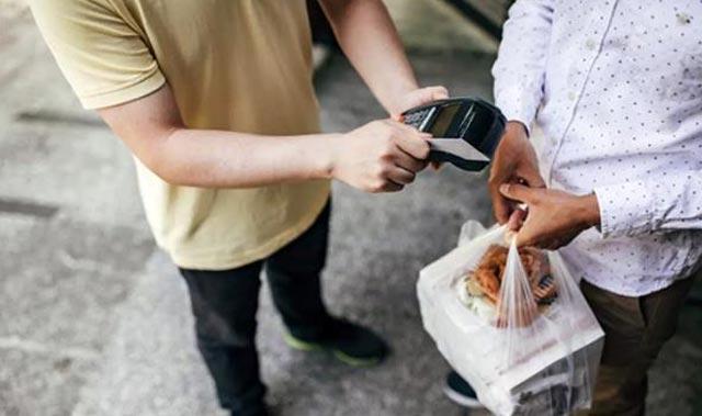 Erkekler dikkat! Yemek siparişlerinde kullanılan plastik kaplar tehlike saçıyor