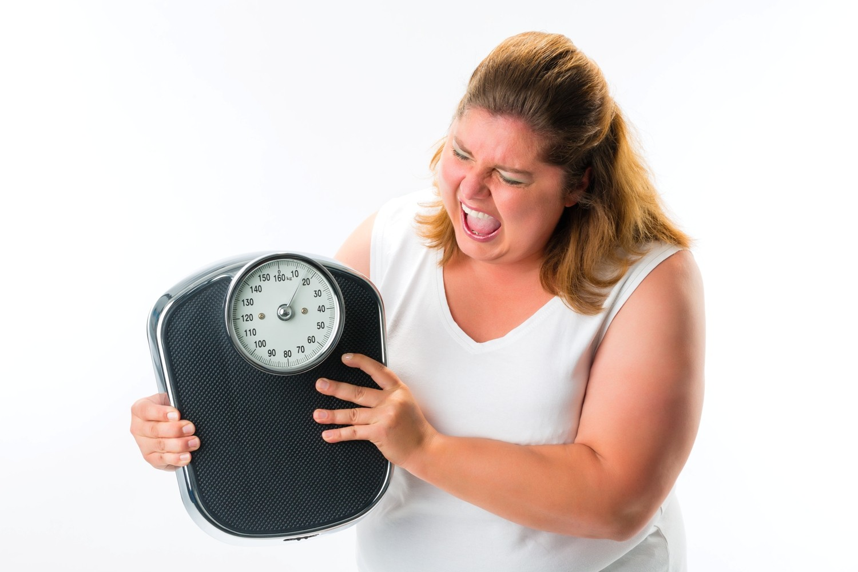Doğru bilinen yanlışlar kilo vermeyi engelliyor! İşte uzmanından tüyolar....