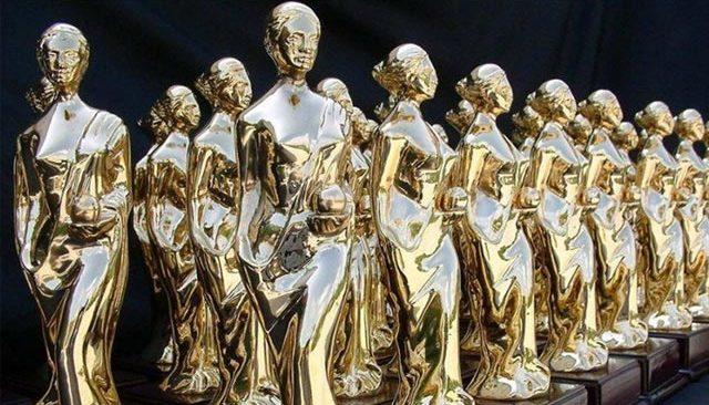 Altın Portakal ödülleri sahiplerini bulacak