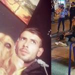 Antalya'da köpek kavgasında Mehmet Yüksel hayatını kaybetti