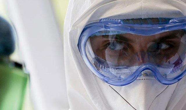 Tüm dünyayı umutlandıran açıklama: Koronavirüs salgını mart ayında biter