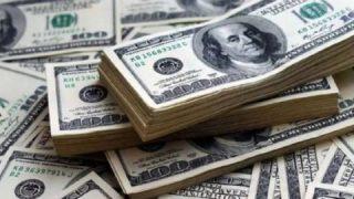 Merkez Bankası'nın faiz kararı sonrası dolar ne kadar oldu? İşte dolar ve euro fiyatları….