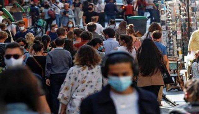 Bilim Kurulu Üyesi İlhan'dan kapanma açıklaması: Hiçbirimiz istemiyoruz