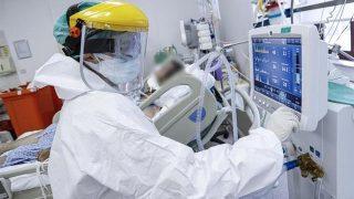 Son dakika... 18 Ekim Pazartesi Türkiye'nin Koronavirüs Tablosu açıklandı