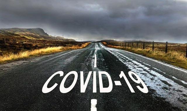 İlk kez ortaya çıktı: Uzun Covid'den sonra uzun grip