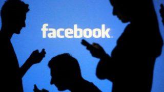 Facebook şirketin ismini değiştiriyor! Yeni unvanı Zuckerberg açıklayacak