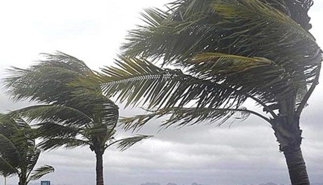 15 Ekim Perşembe Antalya'da hava durumu... Meterolojiden fırtına uyarısı!