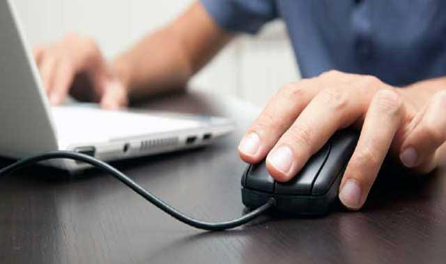 Mahkemeden emsal karar: Tüm internet kullanıcılarını ilgilendiriyor
