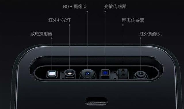 "Xiaomi kapı kilidini de ""akıllandırdı"""