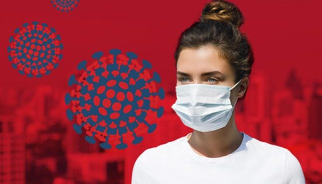 Son dakika... 10 Ekim Pazar Türkiye'nin Koronavirüs Tablosu açıklandı