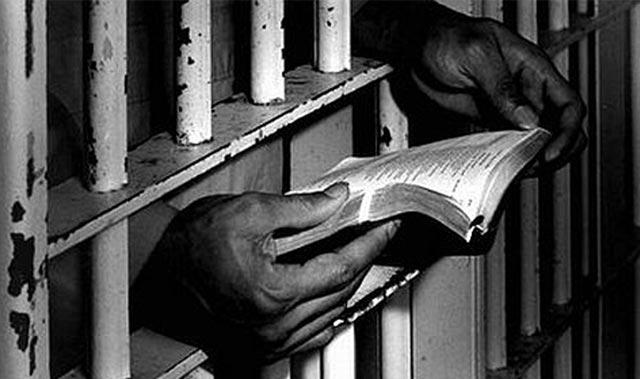 AdaletBakanı Gül: Son 3 yılda 11 bine yakın hükümlü okuma yazma öğrendi