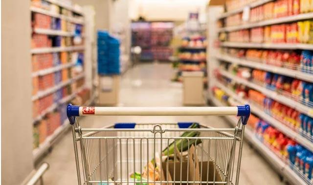 Fahiş fiyata karşı bir yeni adım: Zincir marketler artık o ürünleri satamayacaklar