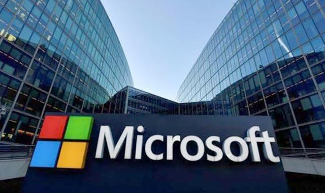 Microsoft Office 2021'in fiyatı belli oldu